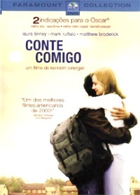 dvd-conte-comigo-you-can-count-on-me-_MLB-O-187331502_4826