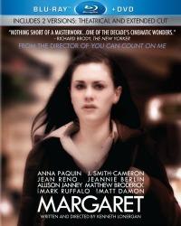 Margaret (3)