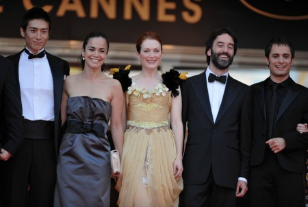 Julianne+Moore+Alice+Braga+61st+Cannes+Film+D8Qc-bK0HkIl