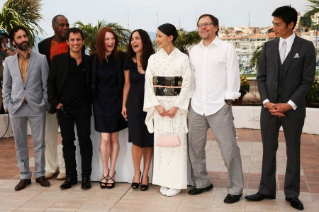 Julianne+Moore+Alice+Braga+Cannes+Blindness+wmC2K6S5EMrl