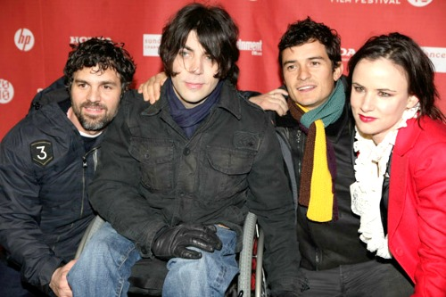 Actors-Orlando-Bloom-and-Juliette-Lewis-attend-the-Sympathy-For-Delicious-premiere-during-the-2010-Sundance-Film-Festival-at-Ra