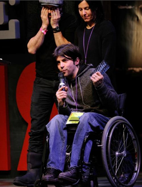 Mark+Ruffalo+Christopher+Thornton+2010+Sundance+h7kVVD9Img6l