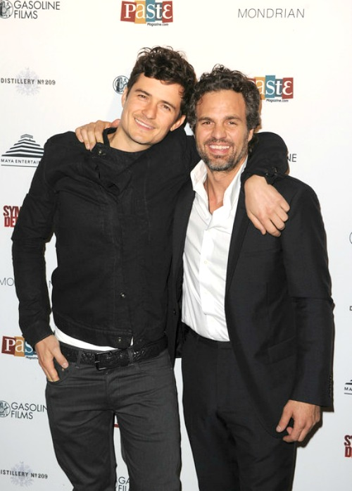 Mark+Ruffalo+Sympathy+Delicious+Release+Party+cu16eWDjvNgl