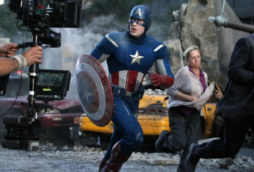 Chris-Evans-as-Captain-America_gallery_primary