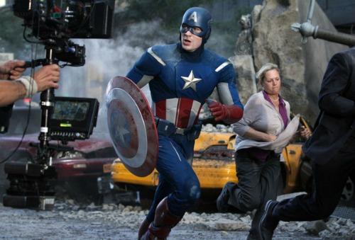 Chris-Evans-as-Captain-America_gallery_primary