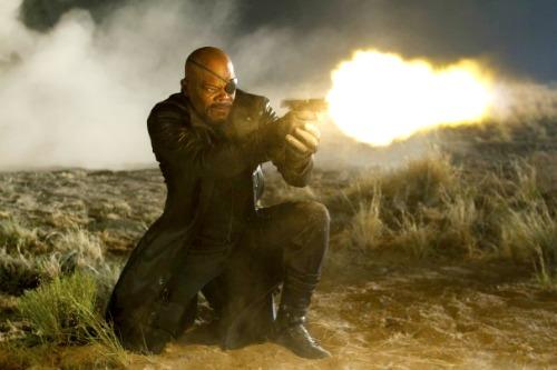 Film-Avengers-Samuel_L_Jackson-0eb61