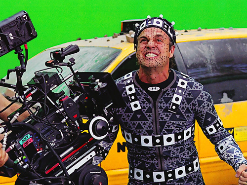 header-mark-ruffalo-says-we-wont-see-hulk-again-until-avengers-2