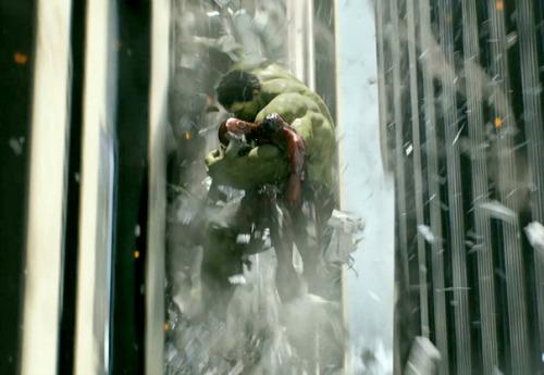 Hulk.-Save.-Iron-Man.-Friend._gallery_primary