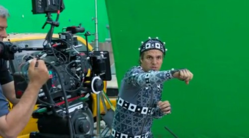 mark-ruffalo-wore-a-capture-suit-while-filming-the-avengers-to-make-the-hulk-look-realistic