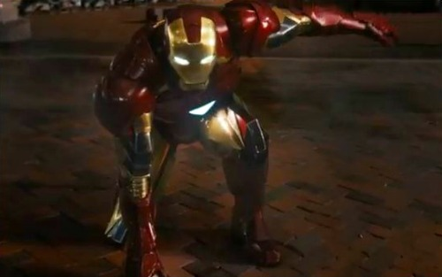 Marvel-Studios-Latest-Trailer-'The-Avengers'-Unveiled