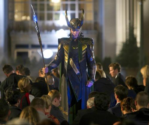 marvel-the-avengers-movie-hd-wallpaper-loki