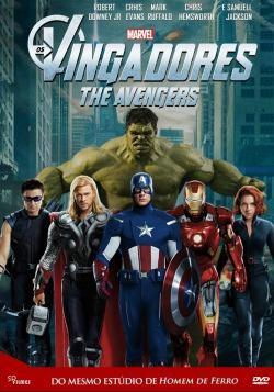 Os+Vingadores+capa+dvd.