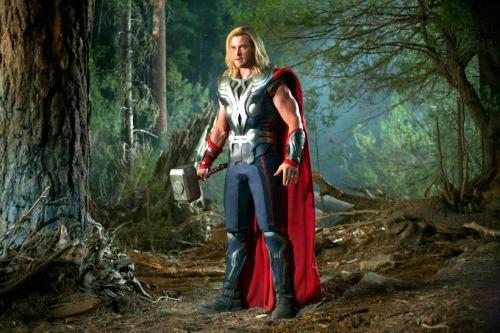 The-Avengers74