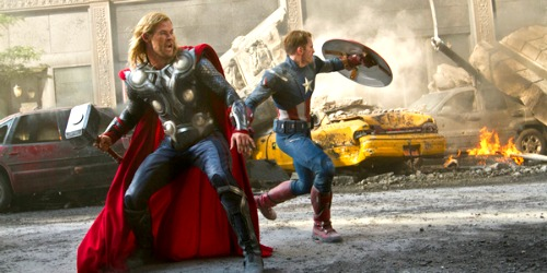 The_Avengers_Age_of_Ultron_36724