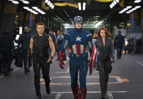 The_Avengers_featurette_gallery_primary