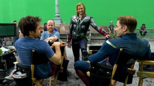 The_Avengers_stills_65353