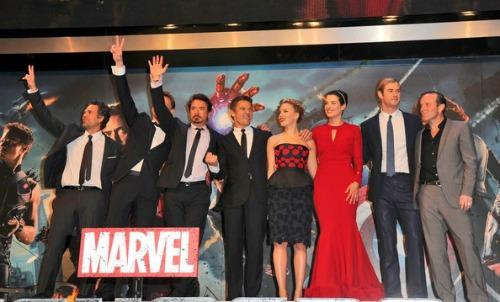 The+Avengers+UK+premiere+VPOc0SNRQypl