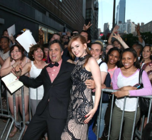 Isla-Fisher-Mark-Ruffalo-Now-You-See-Me-NYC-Premiere
