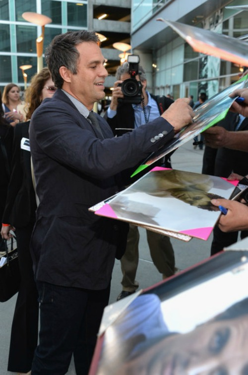 Mark+Ruffalo+Now+See+Screening+Hollywood+xy_1GvHT0kEl