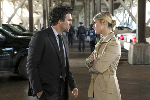 still-of-m&xe9;lanie-laurent-and-mark-ruffalo-in-now-you-see-me -jaful-perfect