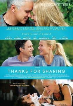 large_ThanksforSharingPOSTER