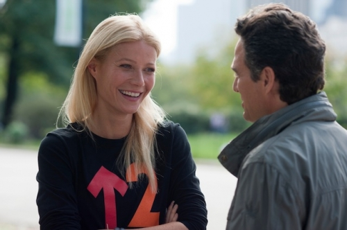 thanks_for_sharing_gwyneth_paltrow_mark_ruffalo_021