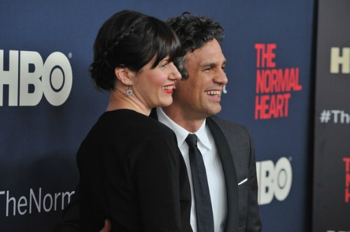 Mark+Ruffalo+Normal+Heart+Premieres+NYC+Part+UliHAFhdWBxl