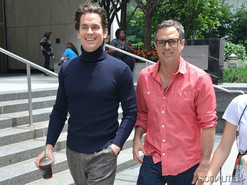 matt-bomer-normal-heart-07032013-600x450