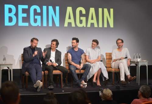 BEGIN+AGAIN+Press+Conference+New+York+s44X697nYKXl