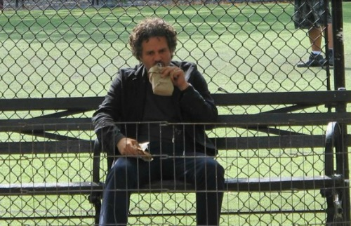 ruffalo-on-bench-1_watermarked-620x438