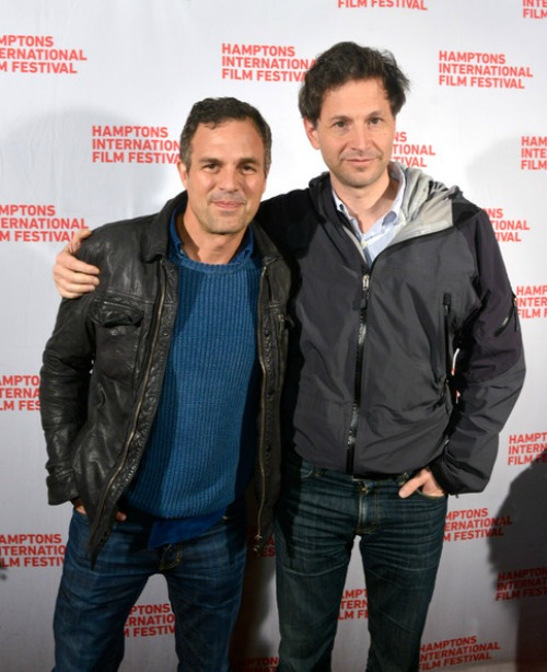 Mark+Ruffalo+2014+Hamptons+International+Film+AoNiIRzblUTl