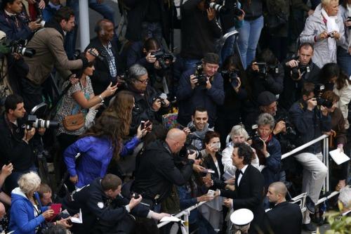 Mark+Ruffalo+Foxcatcher+Premieres+Cannes+qZnCnRqfT3ul