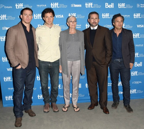 Mark+Ruffalo+Foxcatcher+Press+Conference+2014+J7TwGjPZqLDl (1)