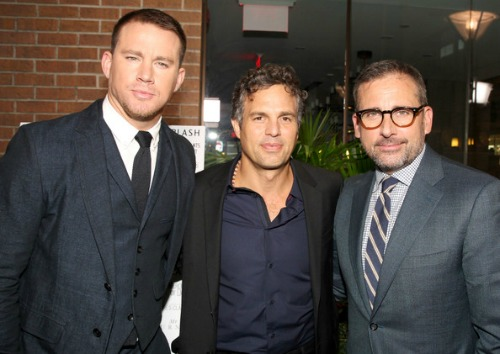 Mark+Ruffalo+Sony+Pictures+Classics+TIFF+Celebration+RhsMbKRjwUKl (1)