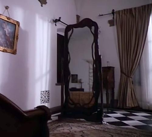 mirror2-41