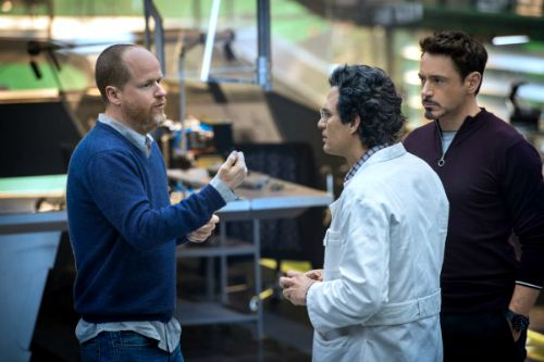 avengers-age-of-ultron-joss-whedon-mark-ruffalo-robert-downey-jr-600x399