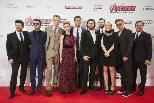 AvengersAOT__3533