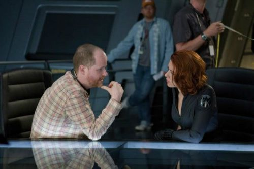 joss-whedon-scarlett-johansson-marvel-640x426