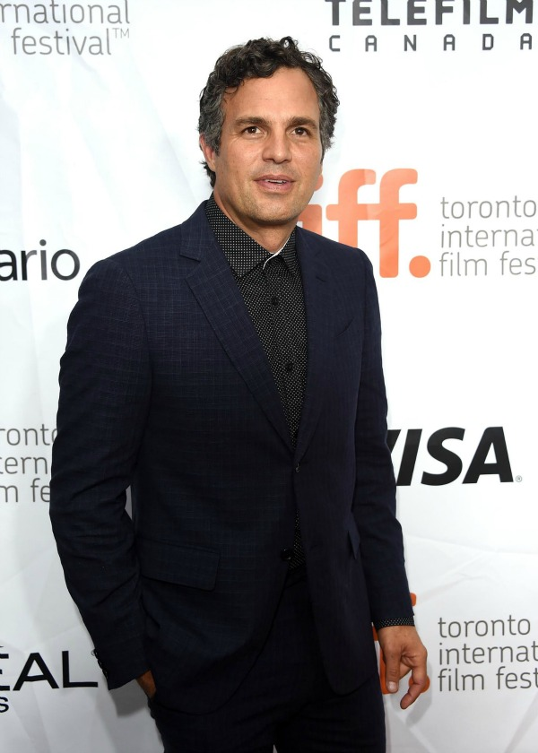 mark-ruffalo-at-event-of-infinitely-polar-bear-(2014)-large-picture