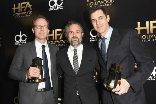 Mark+Ruffalo+19th+Annual+Hollywood+Film+Awards+-a0Jjwk6MJMl