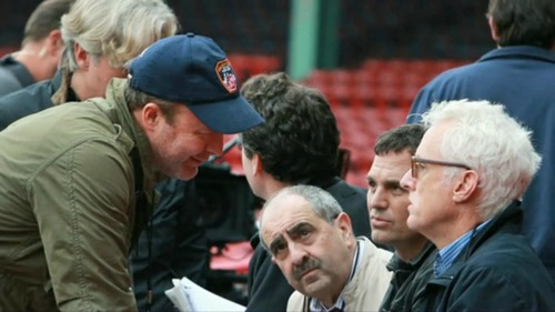 on-the-set-of-spotlight-with-tom-mccarthy-(director),-mark-ruffalo,-john-slattery,-and-gene-amoroso.-large-picture
