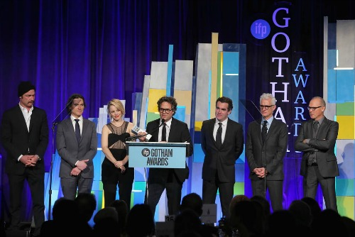 spotlight-gotham-awards-01dec15-04