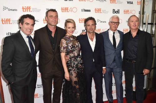 spotlight-tiff-review-15sept15-01