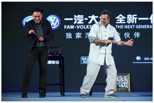 mark-china2